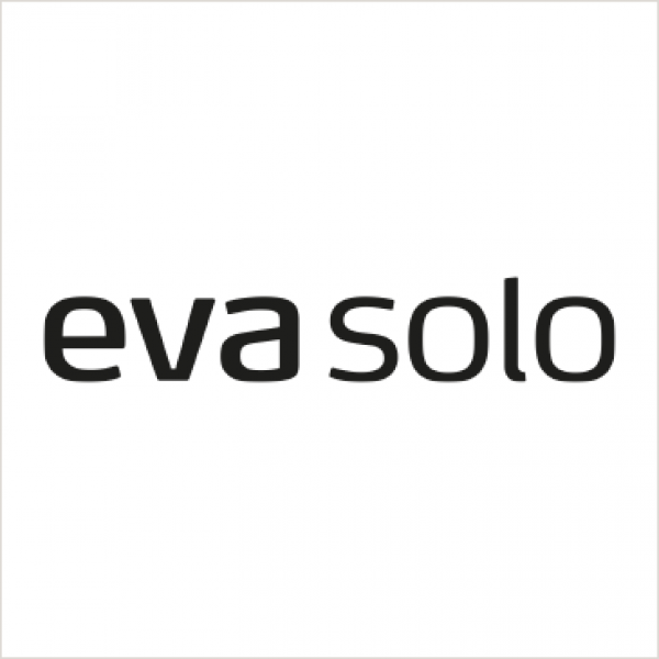 Logo EVA SOLO