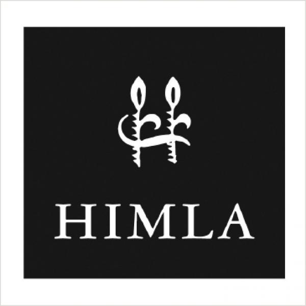 Logo Himla