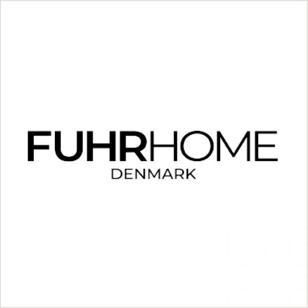 Logo Fuhrhome