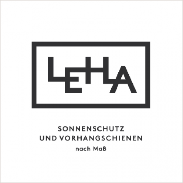 Logo Leha