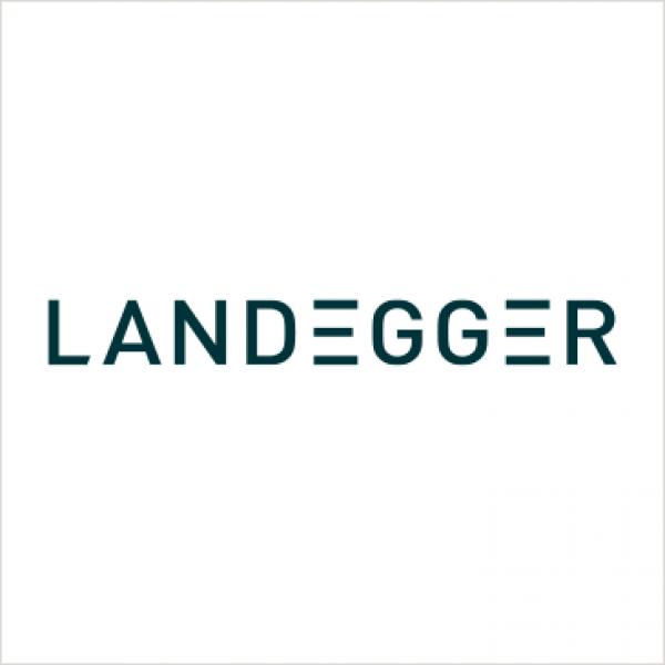 Logo Landegger