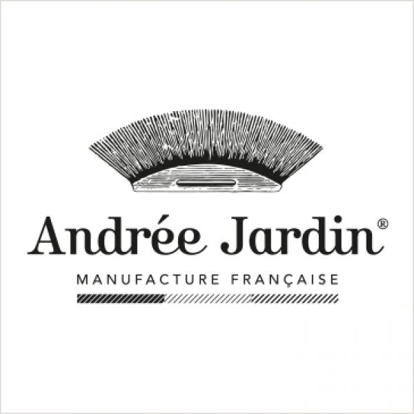 Logo Andrèe Jardin