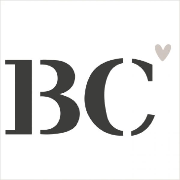 Logo Bastion Collection