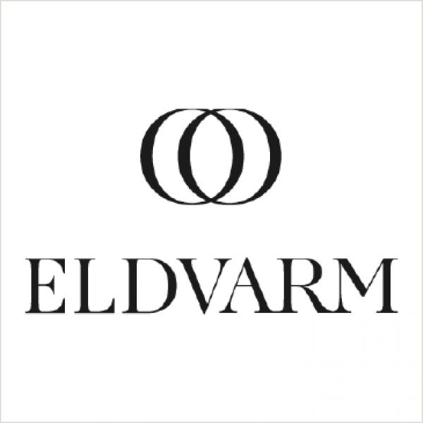 Logo Eldvarm