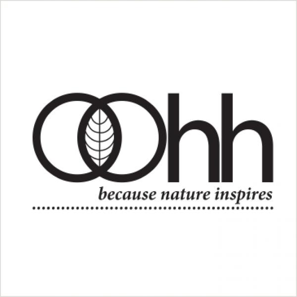 Logo OOhh