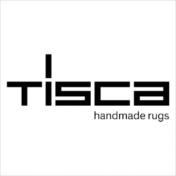 Logo Tisca Teppiche