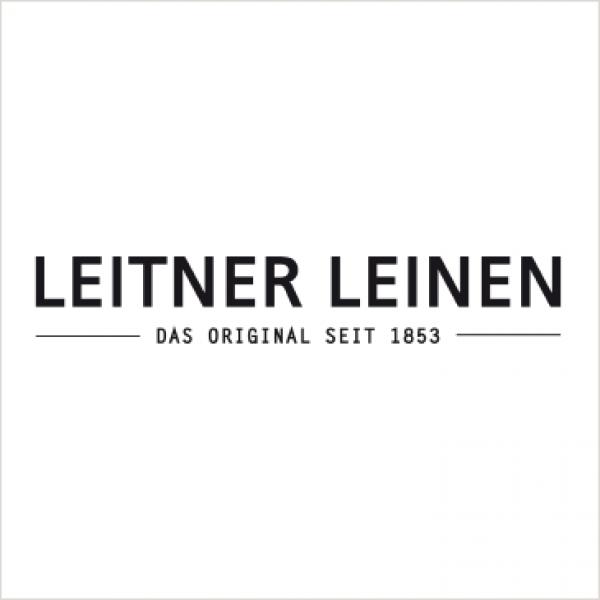 Logo Leitner Leinen