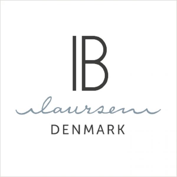 Logo Ib Laursen